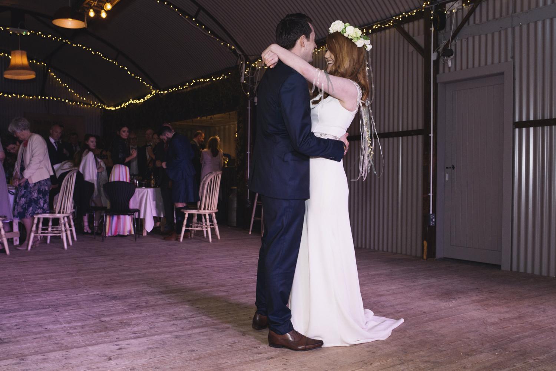 Alternative_wedding_photographer_scotland_barn_wedding_knockraich-97.jpg