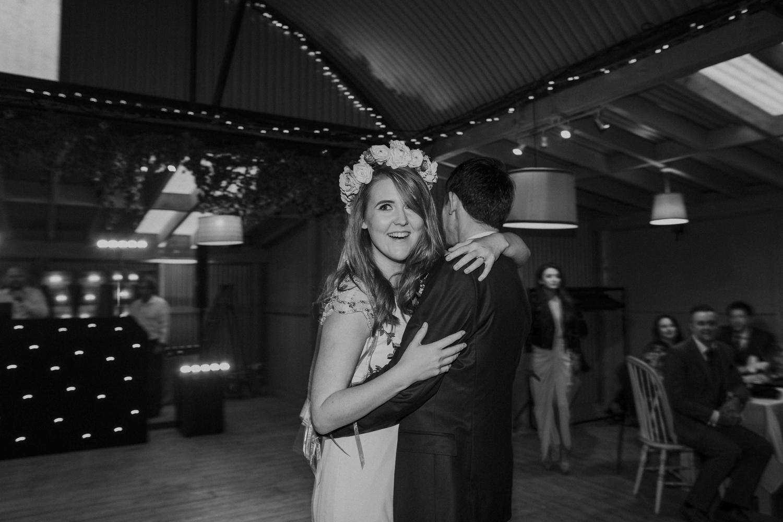 Alternative_wedding_photographer_scotland_barn_wedding_knockraich-99.jpg
