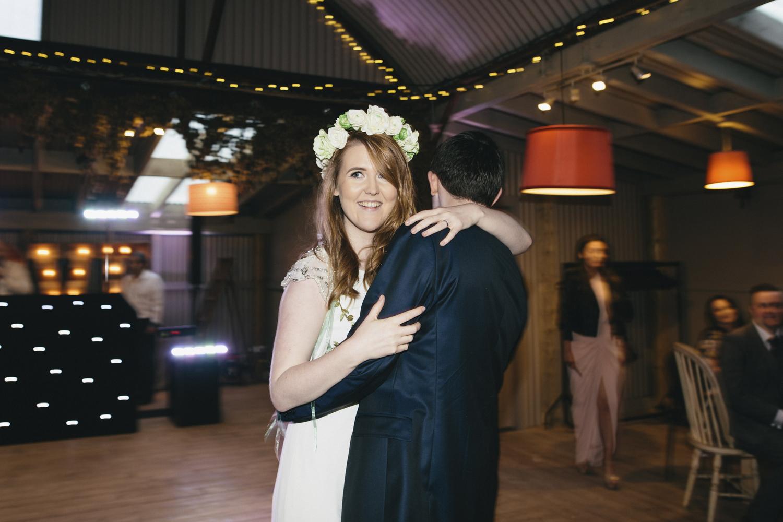 Alternative_wedding_photographer_scotland_barn_wedding_knockraich-100.jpg