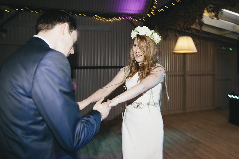 Alternative_wedding_photographer_scotland_barn_wedding_knockraich-103.jpg