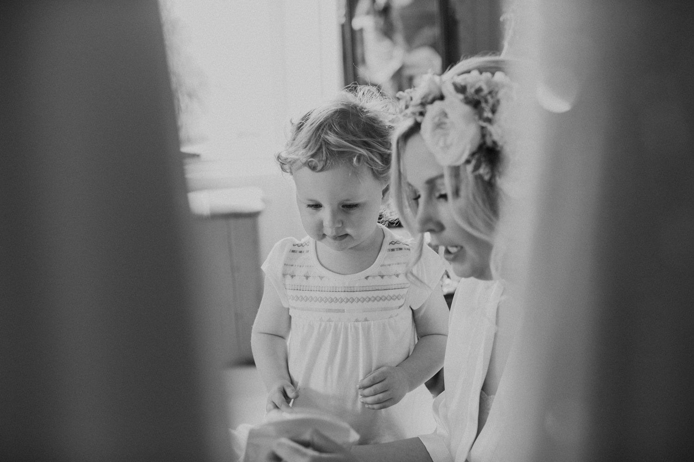 Alternative_wedding_photographer_scotland_west_coast-7.jpg