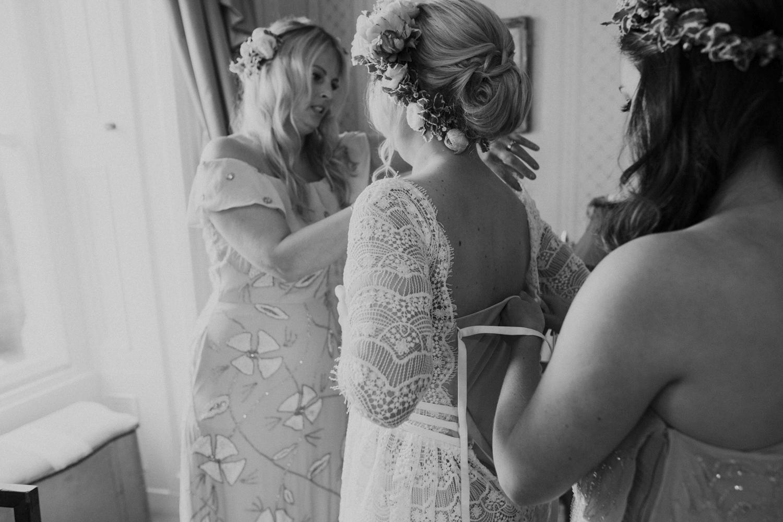 Alternative_wedding_photographer_scotland_west_coast-9.jpg