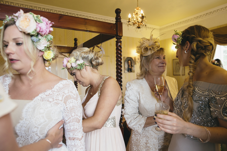 Alternative_wedding_photographer_scotland_west_coast-11.jpg
