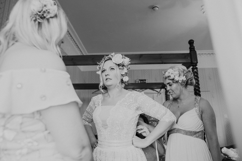 Alternative_wedding_photographer_scotland_west_coast-12.jpg