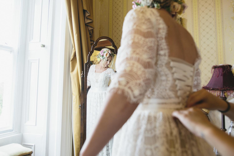 Alternative_wedding_photographer_scotland_west_coast-14.jpg