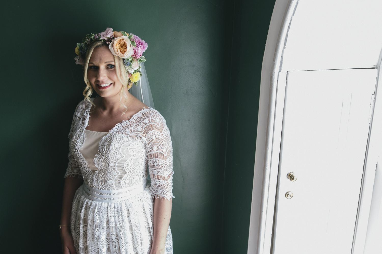 Alternative_wedding_photographer_scotland_west_coast-15.jpg