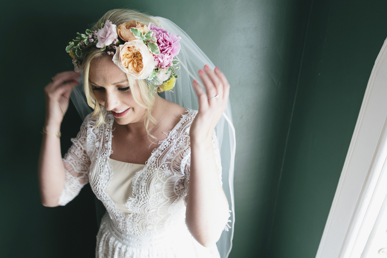 Alternative_wedding_photographer_scotland_west_coast-16.jpg