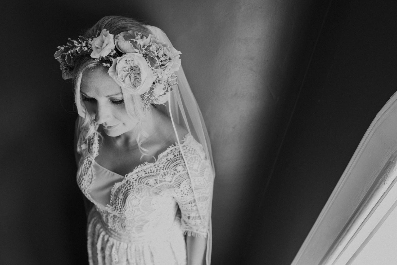 Alternative_wedding_photographer_scotland_west_coast-17.jpg