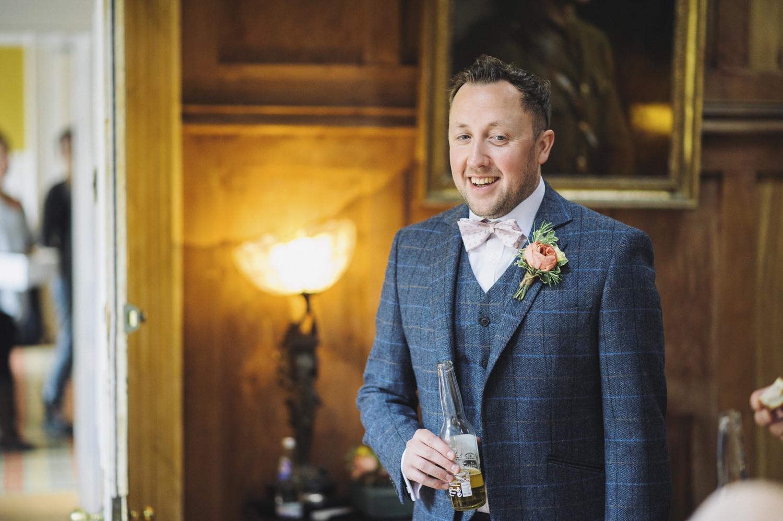 Alternative_wedding_photographer_scotland_west_coast-22.jpg