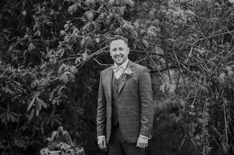Alternative_wedding_photographer_scotland_west_coast-24.jpg