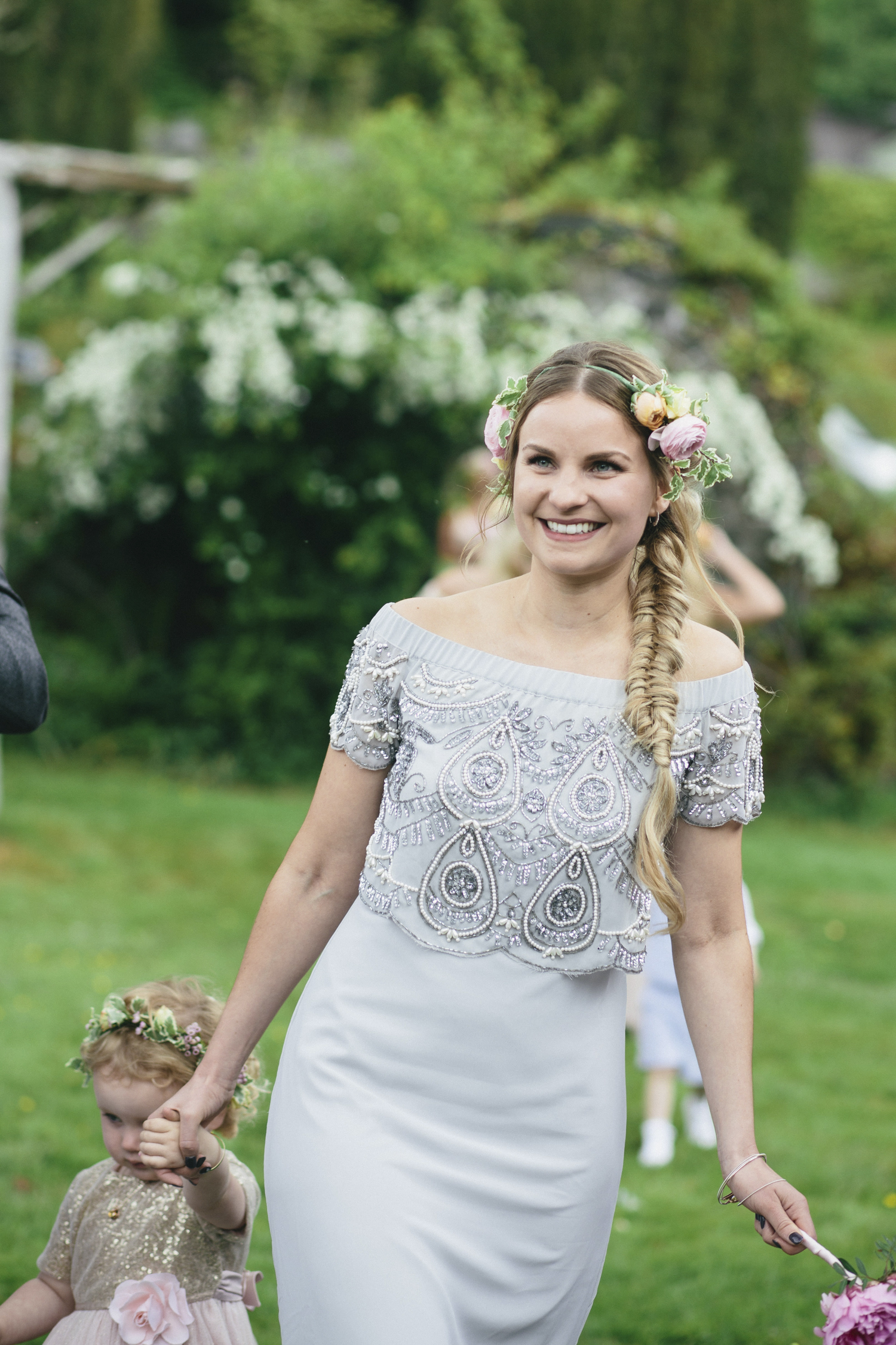 Alternative_wedding_photographer_scotland_west_coast-29.jpg