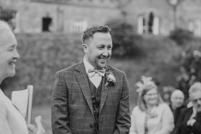 Alternative_wedding_photographer_scotland_west_coast-34.jpg