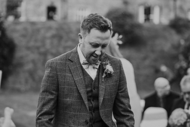 Alternative_wedding_photographer_scotland_west_coast-35.jpg