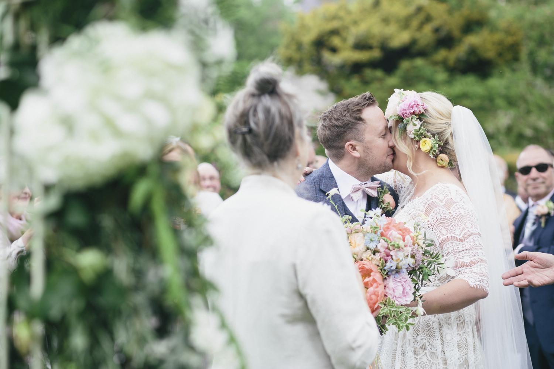 Alternative_wedding_photographer_scotland_west_coast-38.jpg