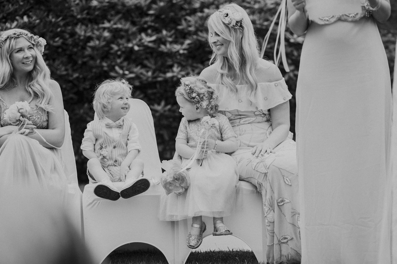 Alternative_wedding_photographer_scotland_west_coast-41.jpg