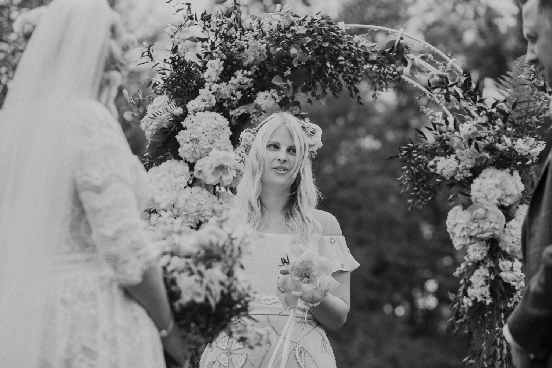 Alternative_wedding_photographer_scotland_west_coast-42.jpg