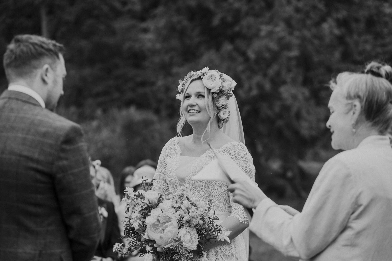 Alternative_wedding_photographer_scotland_west_coast-43.jpg
