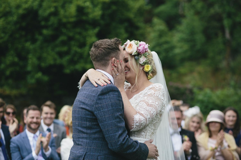 Alternative_wedding_photographer_scotland_west_coast-46.jpg