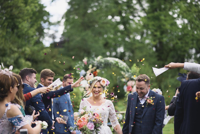 Alternative_wedding_photographer_scotland_west_coast-48.jpg