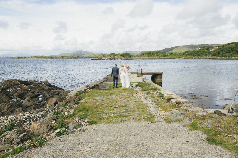 Alternative_wedding_photographer_scotland_west_coast-49.jpg