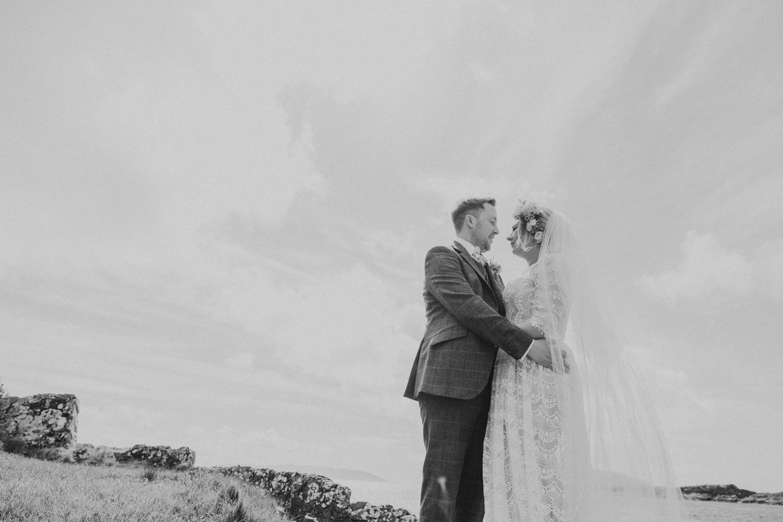 Alternative_wedding_photographer_scotland_west_coast-50.jpg