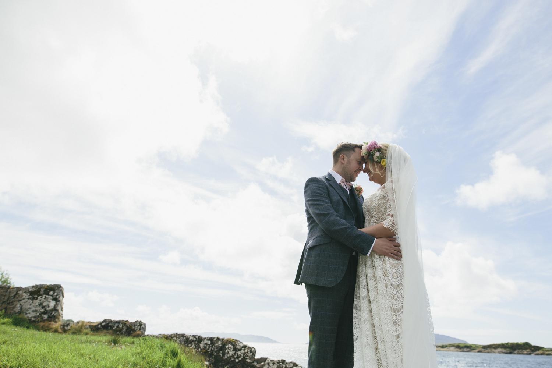 Alternative_wedding_photographer_scotland_west_coast-51.jpg