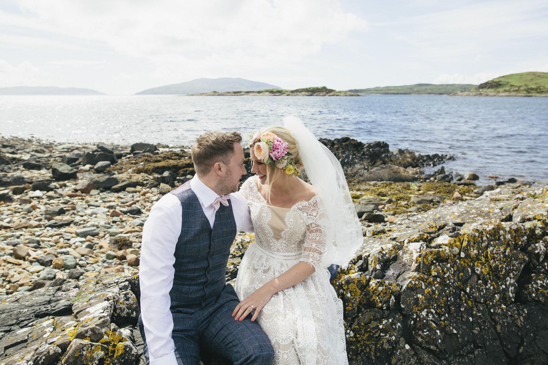 Alternative_wedding_photographer_scotland_west_coast-52.jpg