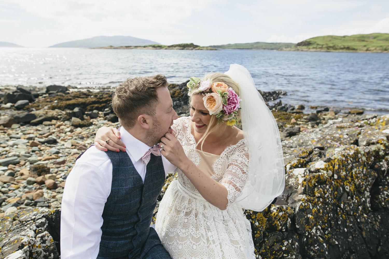 Alternative_wedding_photographer_scotland_west_coast-53.jpg