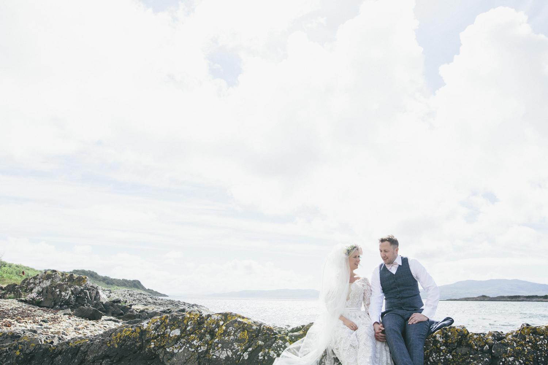 Alternative_wedding_photographer_scotland_west_coast-54.jpg