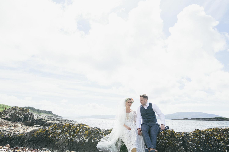 Alternative_wedding_photographer_scotland_west_coast-55.jpg