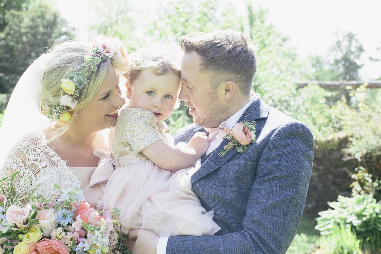 Alternative_wedding_photographer_scotland_west_coast-58.jpg