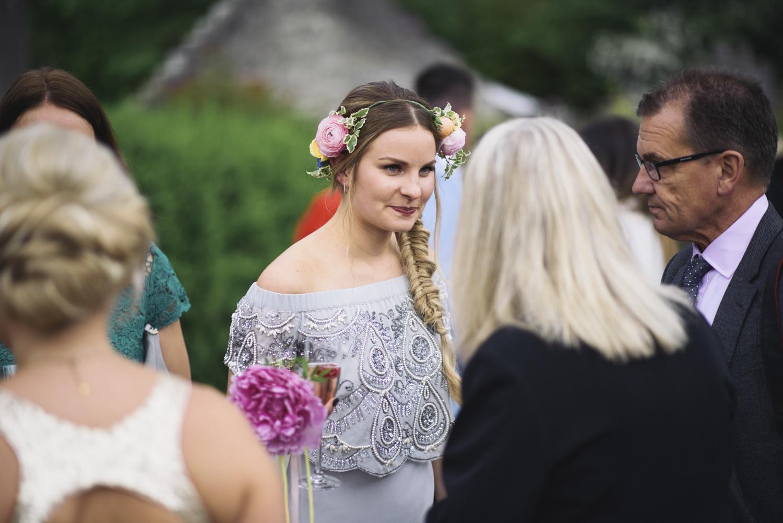 Alternative_wedding_photographer_scotland_west_coast-61.jpg