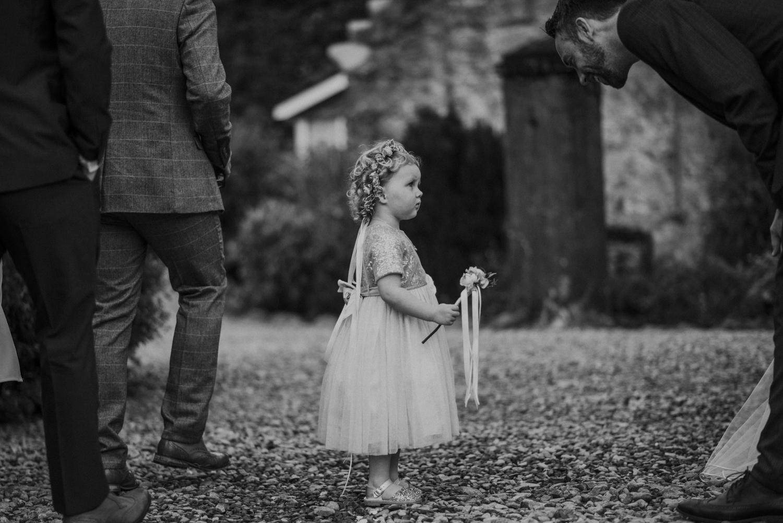Alternative_wedding_photographer_scotland_west_coast-62.jpg
