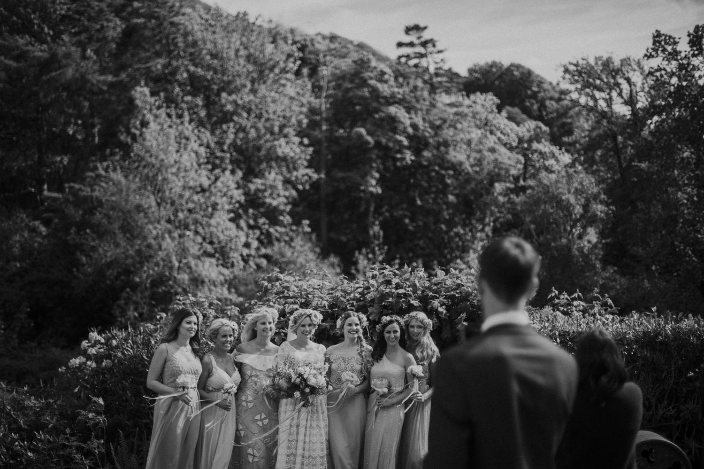 Alternative_wedding_photographer_scotland_west_coast-64.jpg