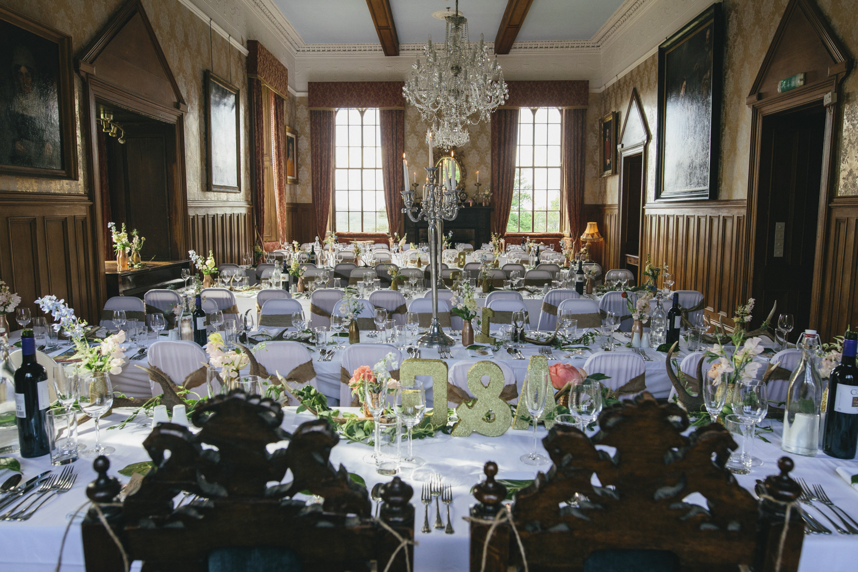 Alternative_wedding_photographer_scotland_west_coast-67.jpg