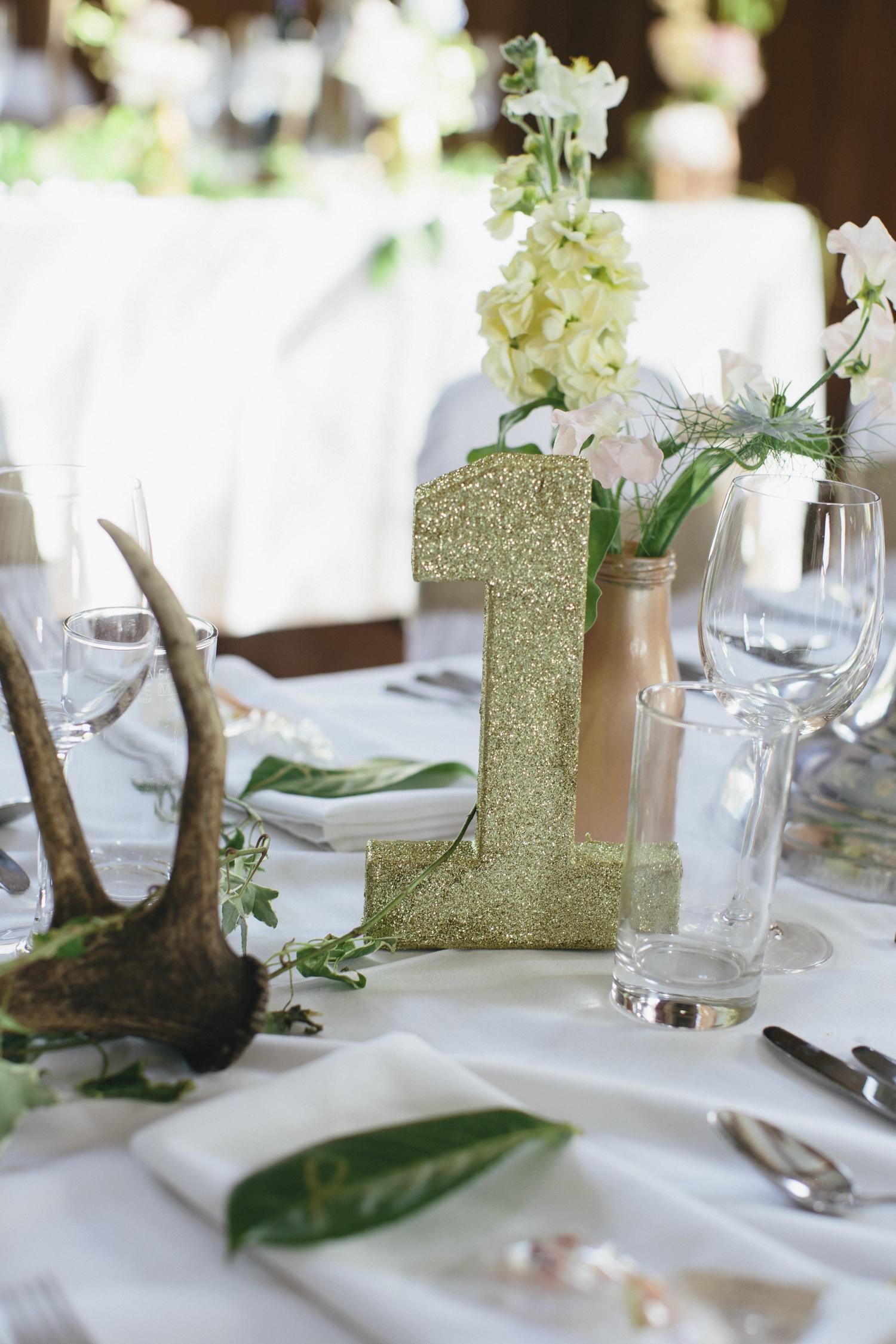 Alternative_wedding_photographer_scotland_west_coast-73.jpg