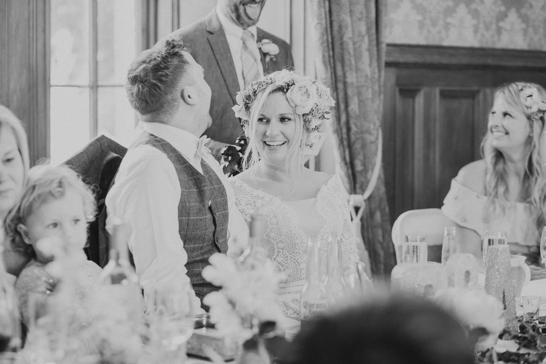 Alternative_wedding_photographer_scotland_west_coast-76.jpg
