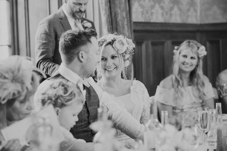 Alternative_wedding_photographer_scotland_west_coast-78.jpg