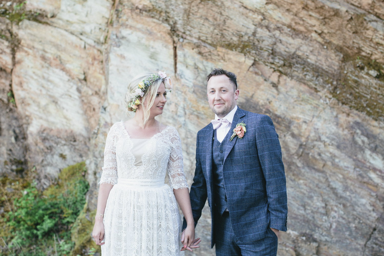 Alternative_wedding_photographer_scotland_west_coast-82.jpg