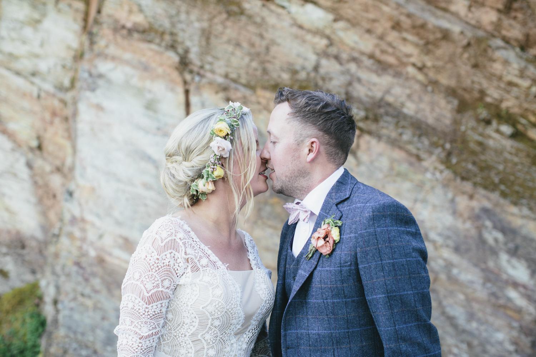 Alternative_wedding_photographer_scotland_west_coast-84.jpg