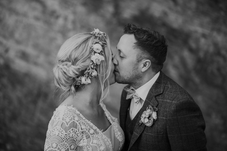 Alternative_wedding_photographer_scotland_west_coast-85.jpg