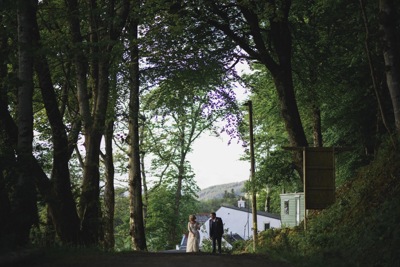 Alternative_wedding_photographer_scotland_west_coast-86.jpg