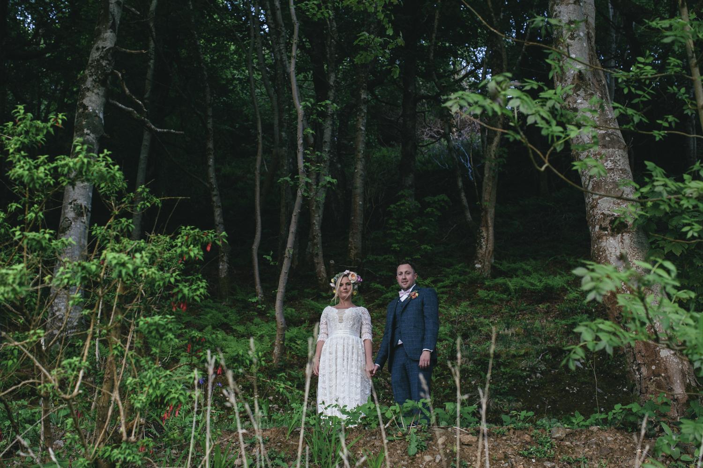 Alternative_wedding_photographer_scotland_west_coast-88.jpg