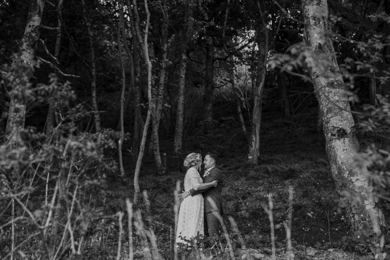 Alternative_wedding_photographer_scotland_west_coast-90.jpg