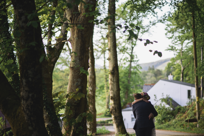 Alternative_wedding_photographer_scotland_west_coast-91.jpg