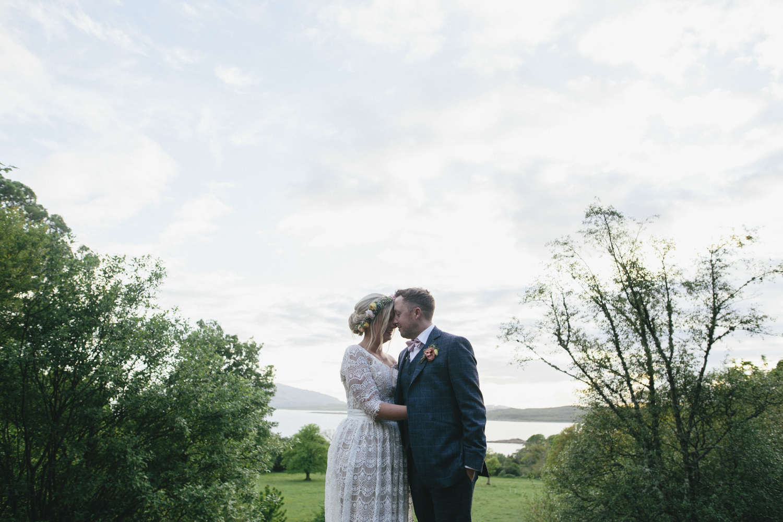 Alternative_wedding_photographer_scotland_west_coast-92.jpg