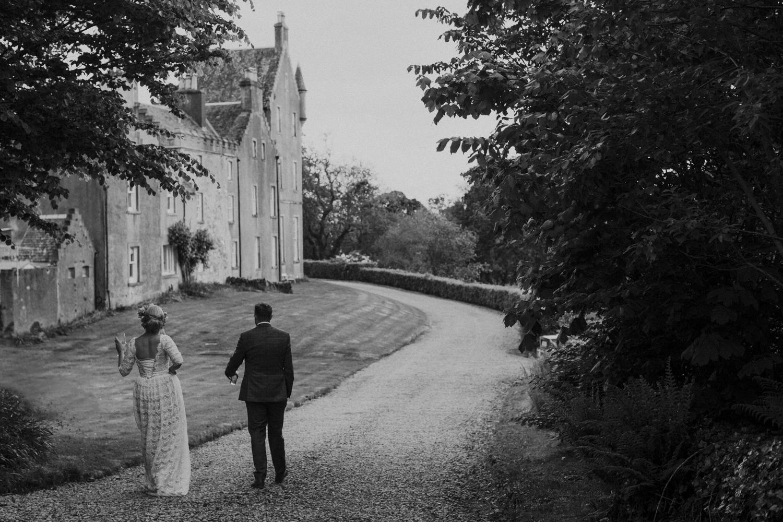 Alternative_wedding_photographer_scotland_west_coast-93.jpg