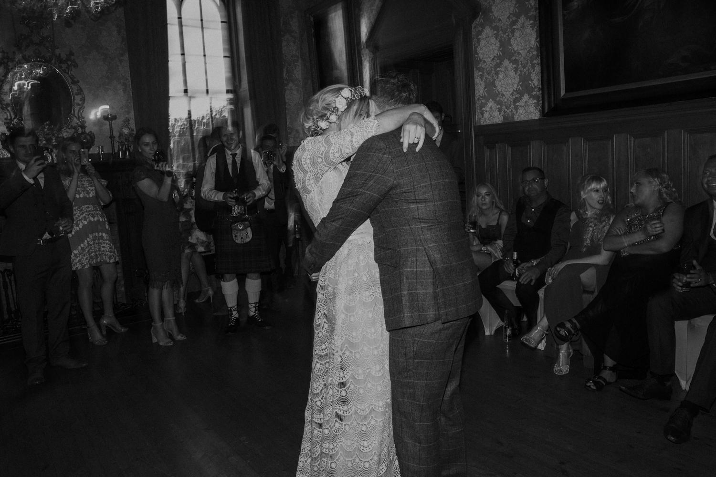 Alternative_wedding_photographer_scotland_west_coast-95.jpg