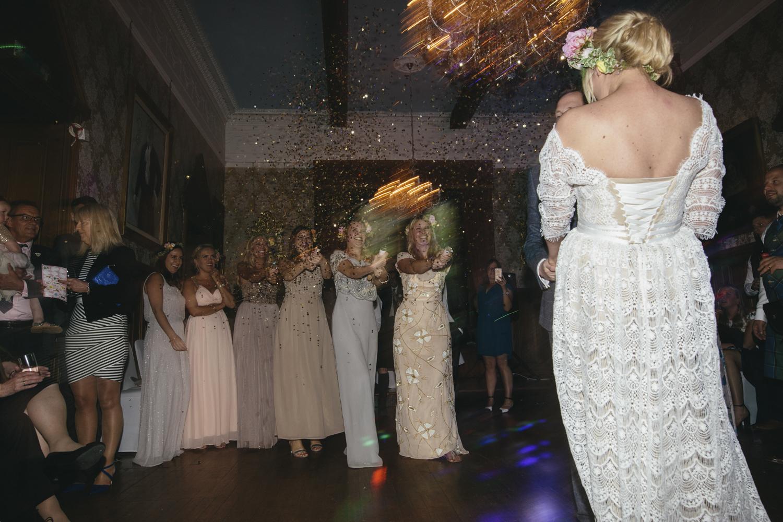Alternative_wedding_photographer_scotland_west_coast-97.jpg