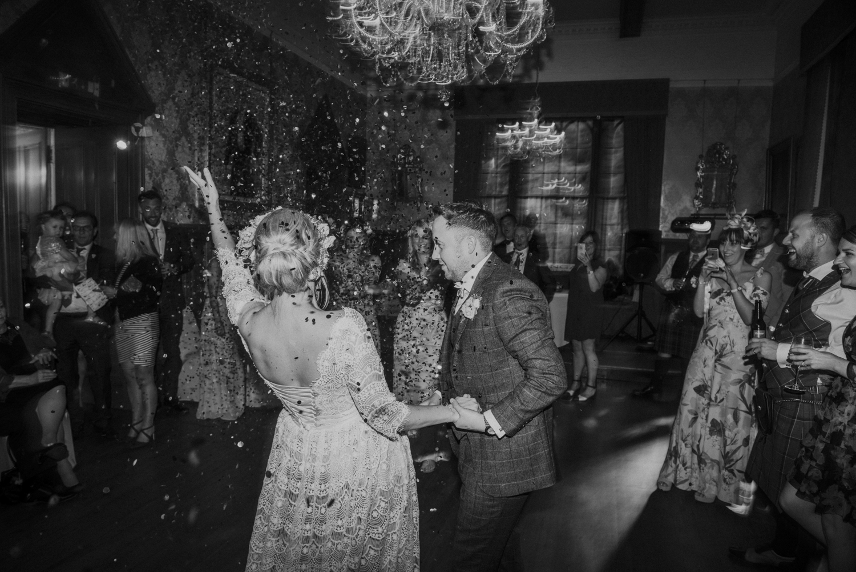 Alternative_wedding_photographer_scotland_west_coast-100.jpg